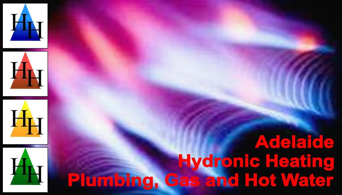 Hydronic Heating Gas Boilers Pvg Burnham Wiring Diagram Photos Installation Operation And Service Manual
